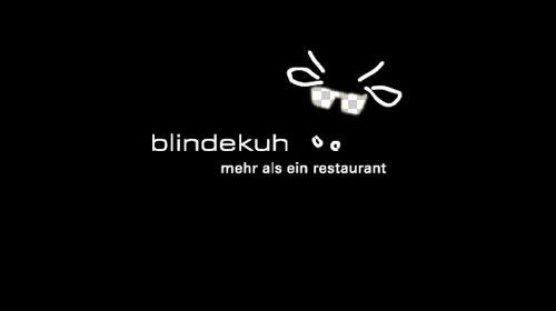 Stiftung Blind-Liecht