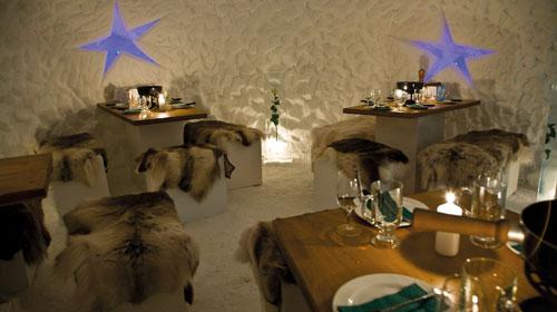 fondue-iglu.ch / Klopfenstein