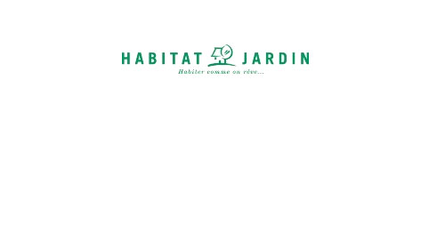Habitat & Jardin Lausanne