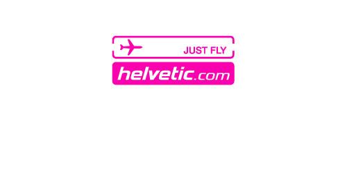 Billigflieger ab Schweiz