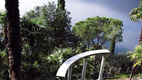 Garten & Parks